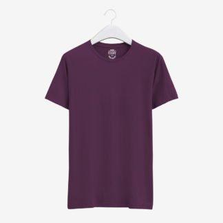 Mor Basic T-Shirt