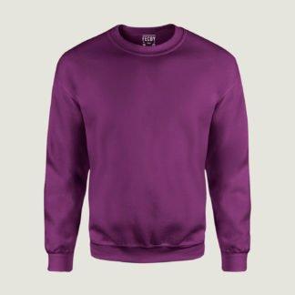 mor-basic-sweatshirt