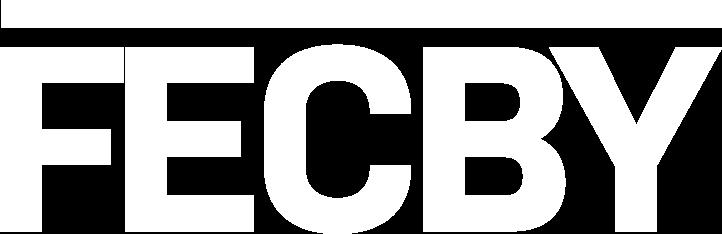 Fecby.com – Daha Fazlası!
