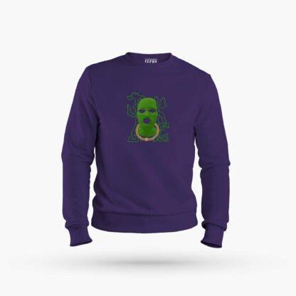 Jack Boyz Sweatshirt