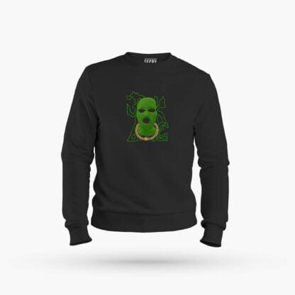 Jack Boys Sweatshirt