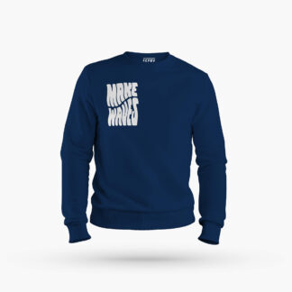 Waves Sweatshirt