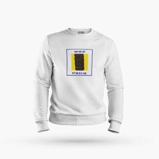 Sendrom Sweatshirt