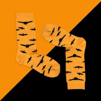 Batman Çorap
