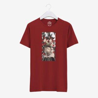 Savage Tişört